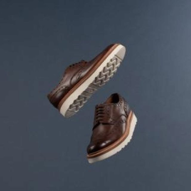 Archie V takes flight | Shoes, Sneakers, Loafers