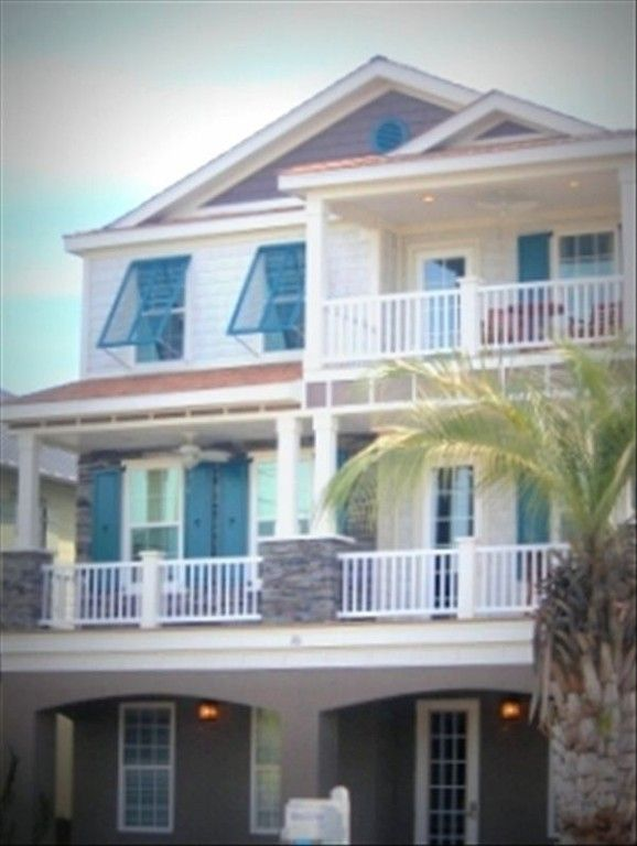 House Vacation Rental In Seagrove Beach From VRBO.com