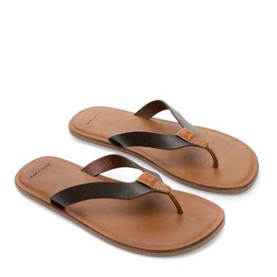 Zapatos Sandalia Sandalias España Bicolor HombreZara 1cKFlJ