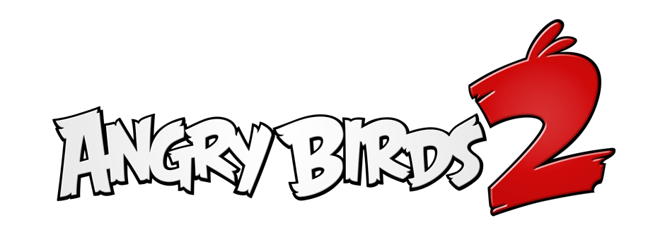 Join Red Chuck And Bomb Along With The Rest Of Bird Island On An Adventure To Discover What Made Them So Angry In The Angry B Angry Birds Cheat Online Angry