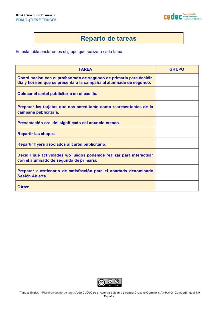 Documento del REA \