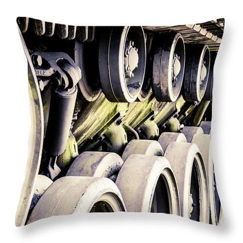 tank wheels tank throw pillows for guys, men and man caves, Amazing ...
