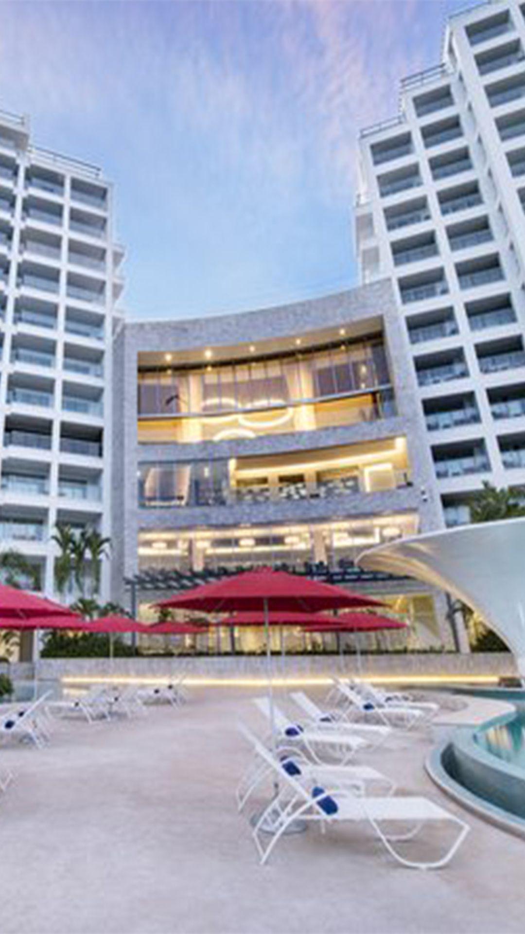 Pin On Top Ten All-Inclusive Puerto Vallarta Resorts