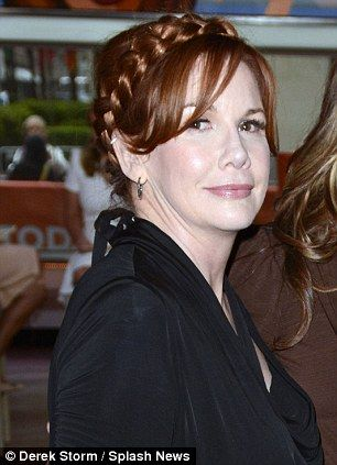 The Little House On The Prairie Cast Reunites On Today Show Melissa Gilbert Little House Today Show