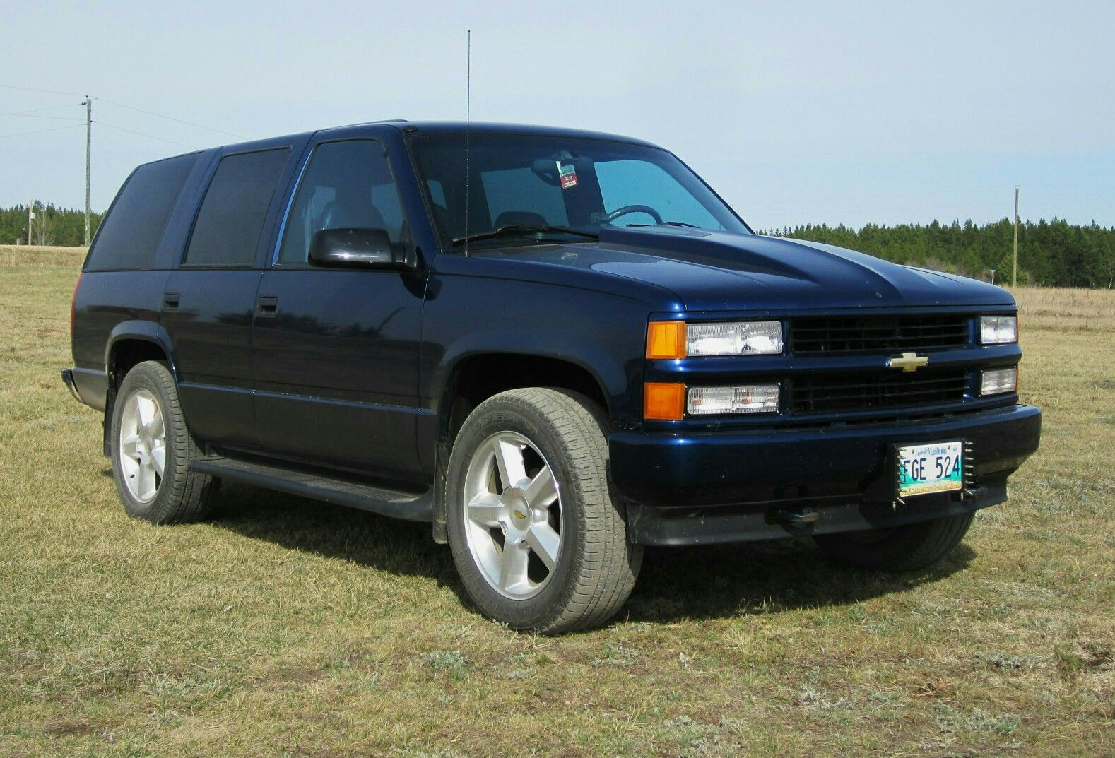 2000 chevrolet tahoe chevrolet pinterest chevrolet tahoe chevrolet and chevy