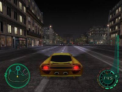 10 Game Racing Balap Ps2 Terbaik Dan Terpopuler Game Balap Pembalap Game