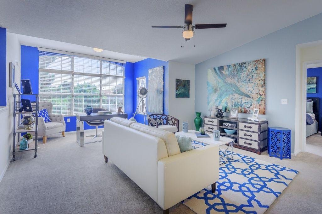 Retreat At Mesa Hills Apartment Rentals El Paso Tx Zillow Rental Apartments Apartment House