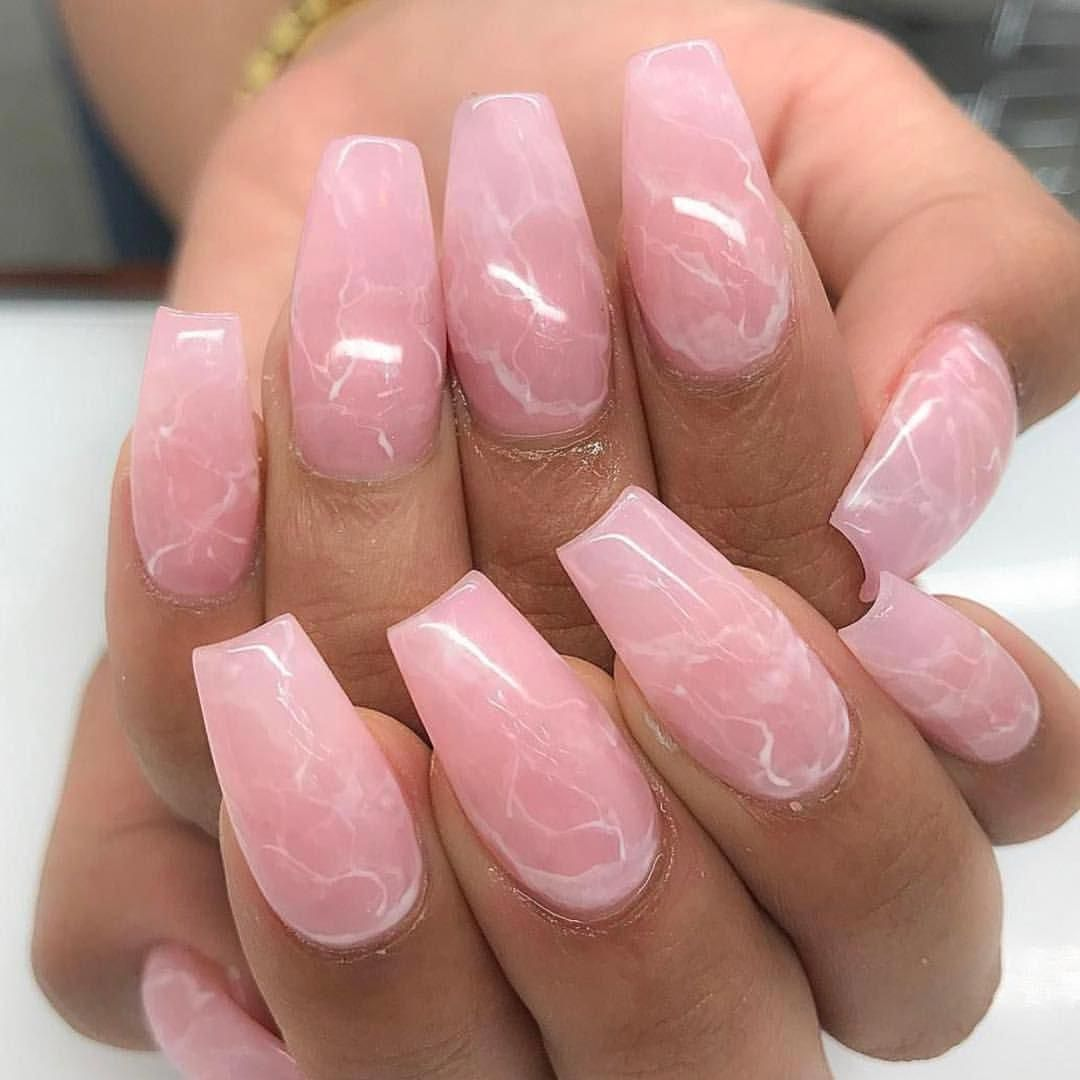easy diy summer nails Step By Step funkynaildesigns