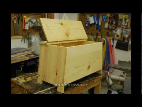 Viking Sea Chest Plans Pdf Download Diy Storage Bench Woodworking Workshop Plans Diy Storage Bench Cabinet Woodworking Plans