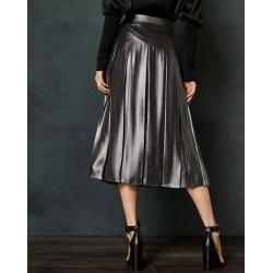 So tragen Sie lässige Outfits Polyvore 23+ Ideas #howtowear , #howtowear #ideas #lassige #outfits #polyvore #tragen