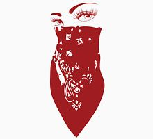 Gangster Girl With Bandana Drawing Google Search Red Gangster
