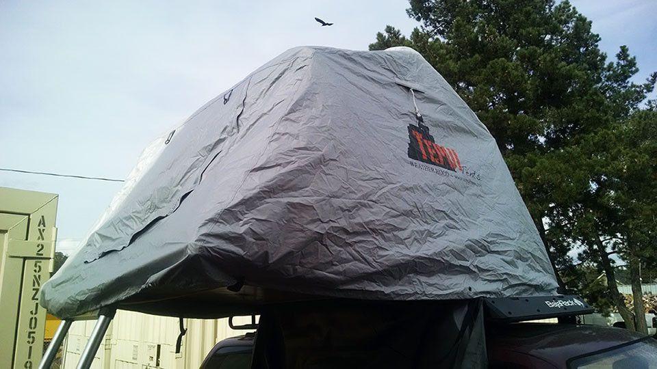 Roof Top Tent Winter Hood Tent Roof Top Tent Top Tents