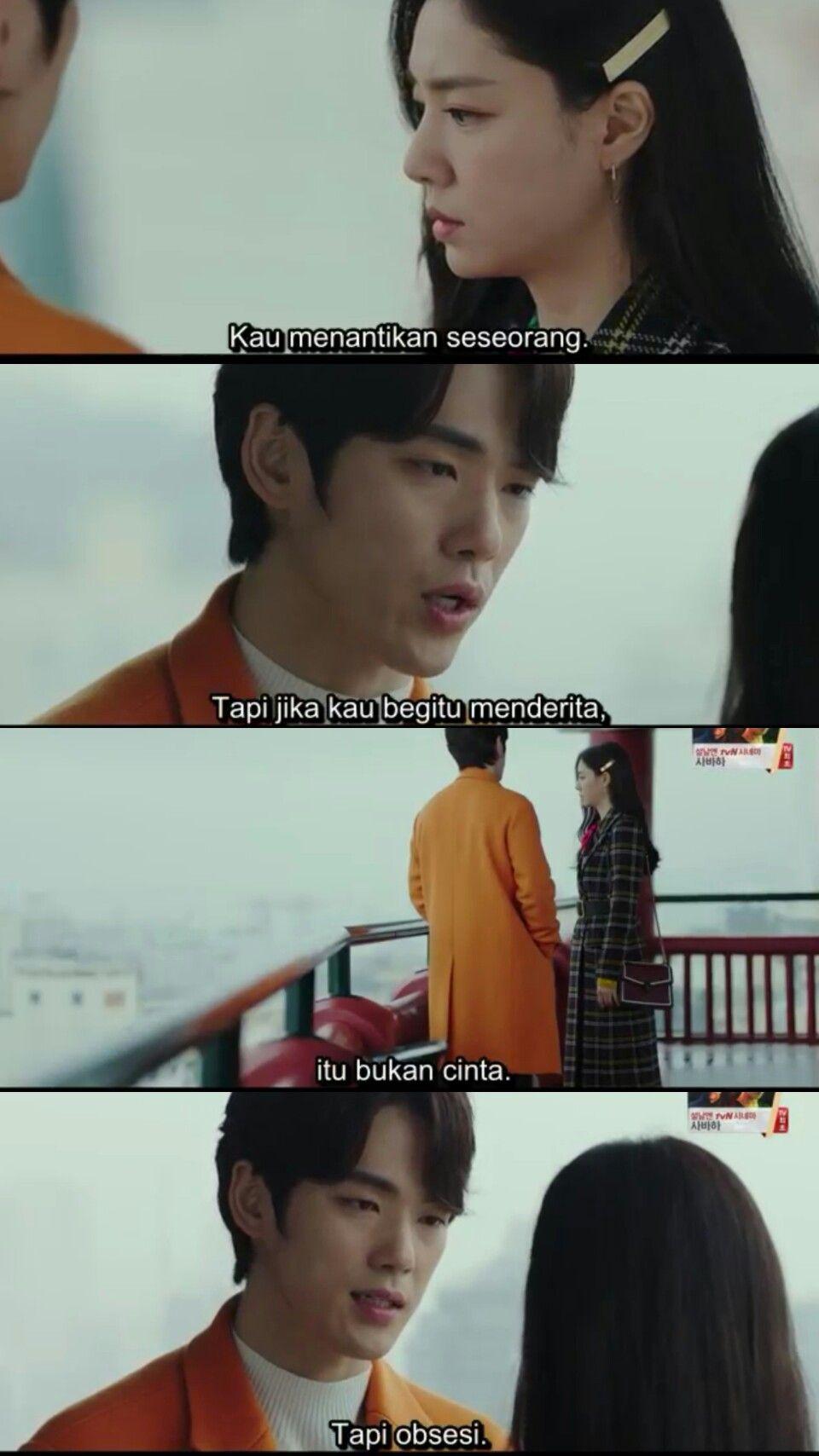 25 Kata Cinta Drama Korea Kata Kata Mutiara Bucin