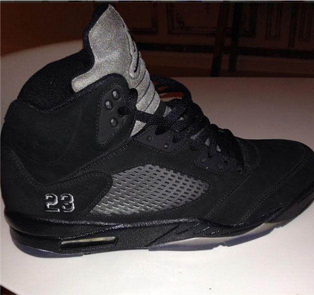 f4cdc231ebc8 Air Jordan V