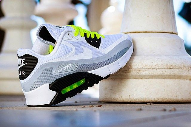 best SHoes on | Shoes in 2019 | Nike air max, Nike free
