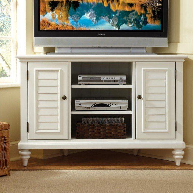 Modern Corner Tv Stands For Flat Screens Ideas On Foter In 2021 White Tv Stands Tv Stand Corner Tv Stands Corner tv stands for flat screens