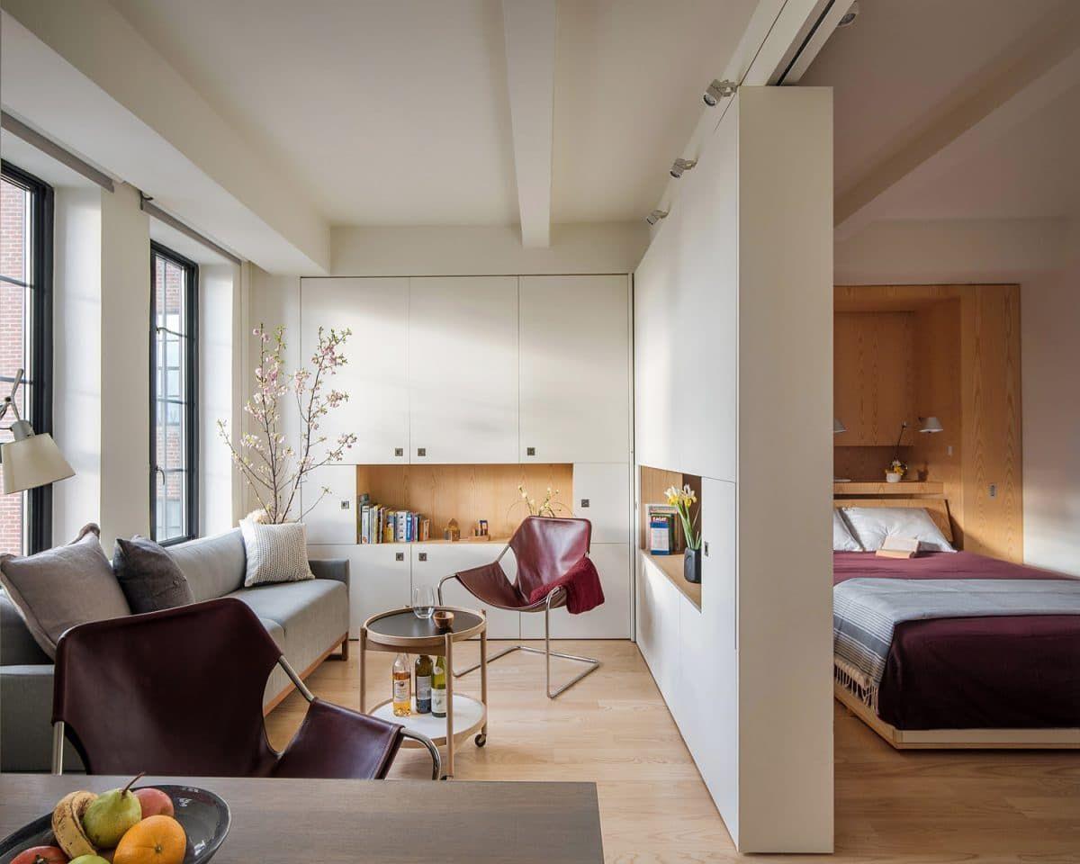 интерьер в маленьких квартирах в картинках рост которых