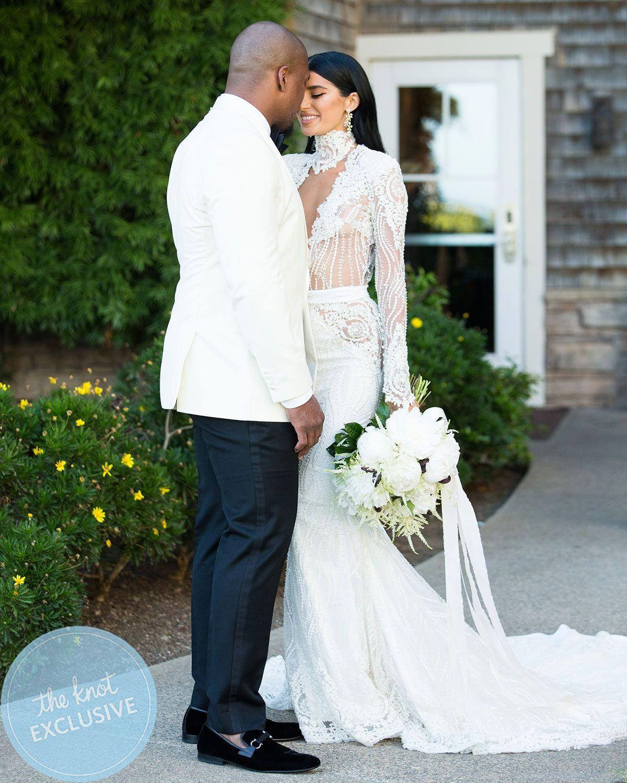 Wedding Gown For Parents: Wedding Album Ocean Wedding Album For Parents