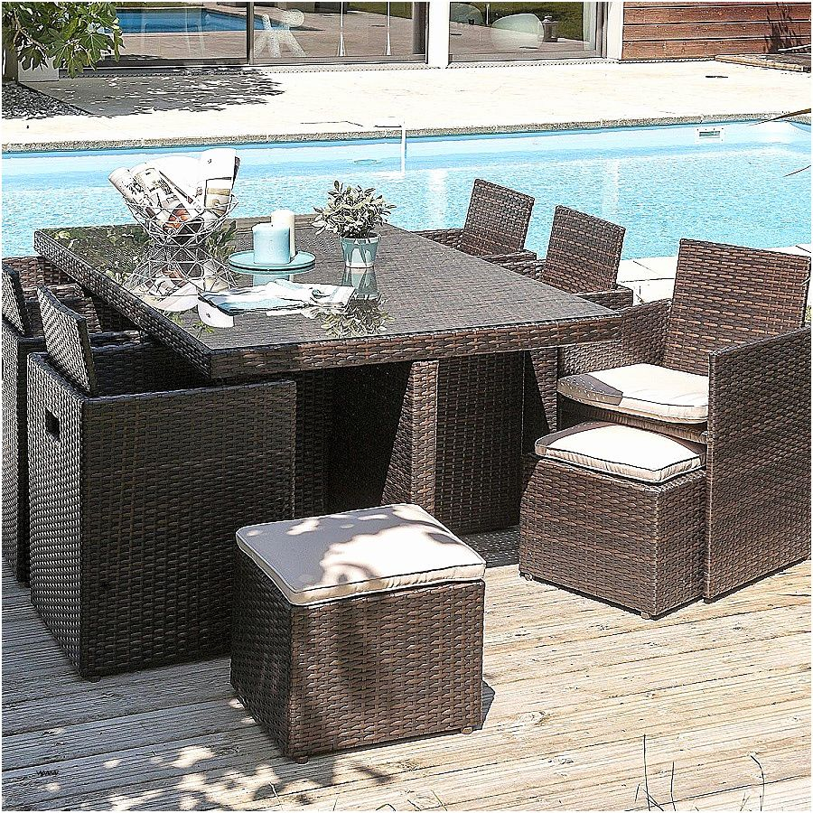19 Excellent Meubles De Jardin Leroy Merlin Gallery Outdoor Furniture Amazing Apartments Decor