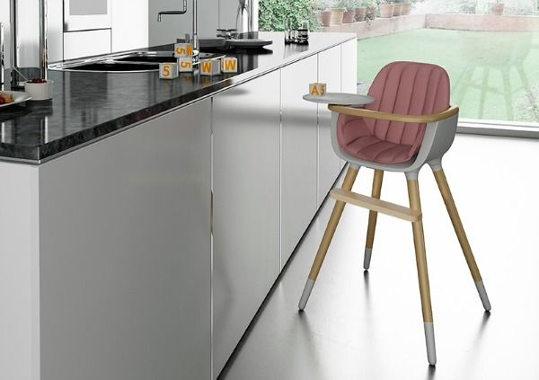 Peachy Update Micuna Ovo High Chair Comes In New Colours Easter Ibusinesslaw Wood Chair Design Ideas Ibusinesslaworg