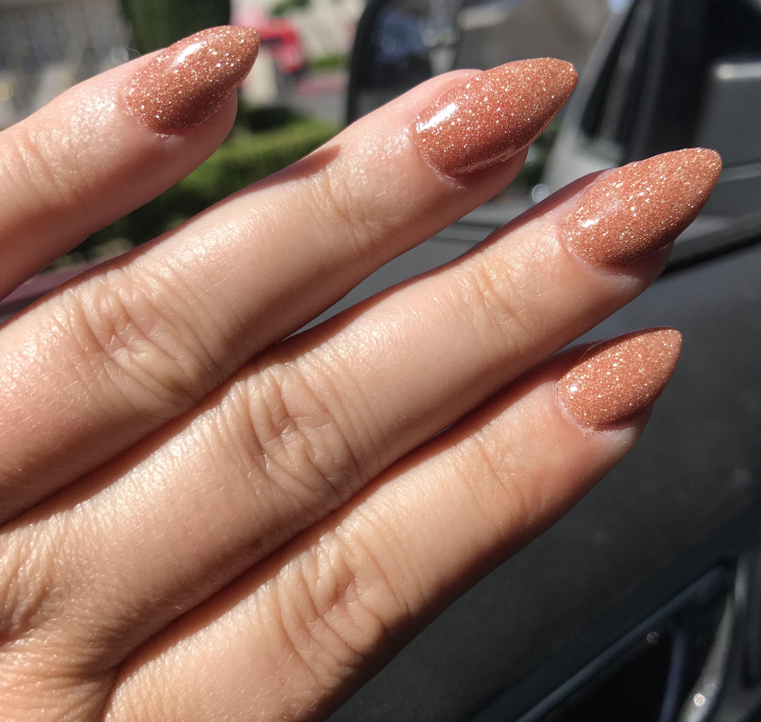 Diy dip powder nails by mani moguls save and do your