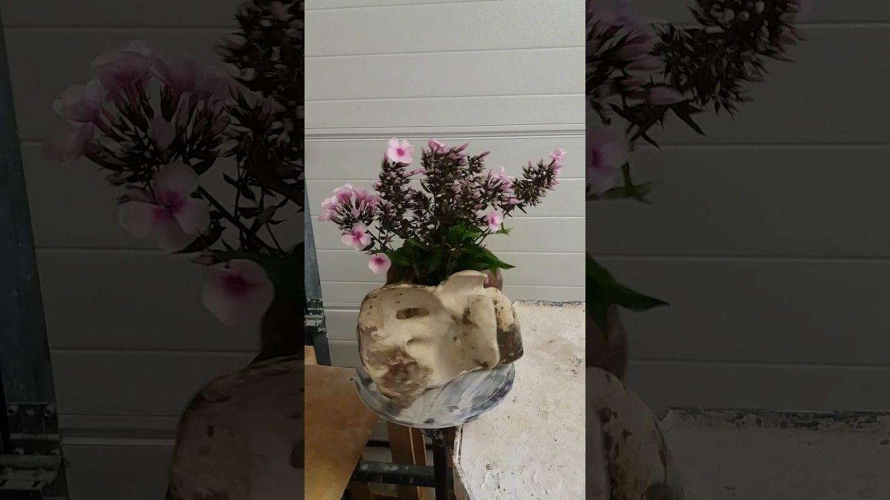 sculpture vaas 2