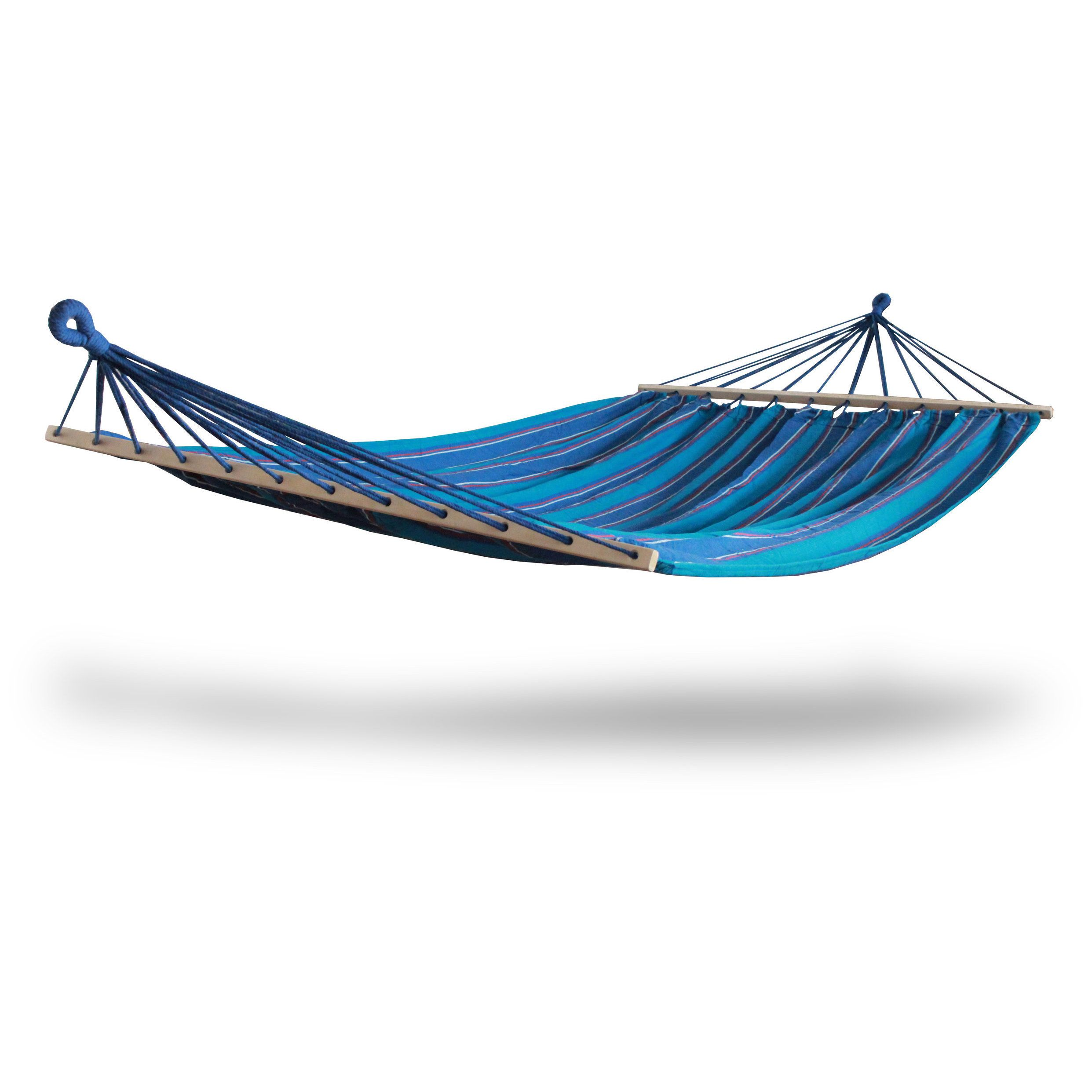 hammock product heaven style single moon desert brazilian