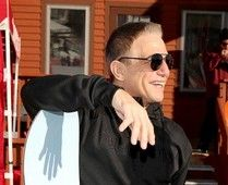Tony Danza Divorce Tony Danza Favorite Actor Pinterest
