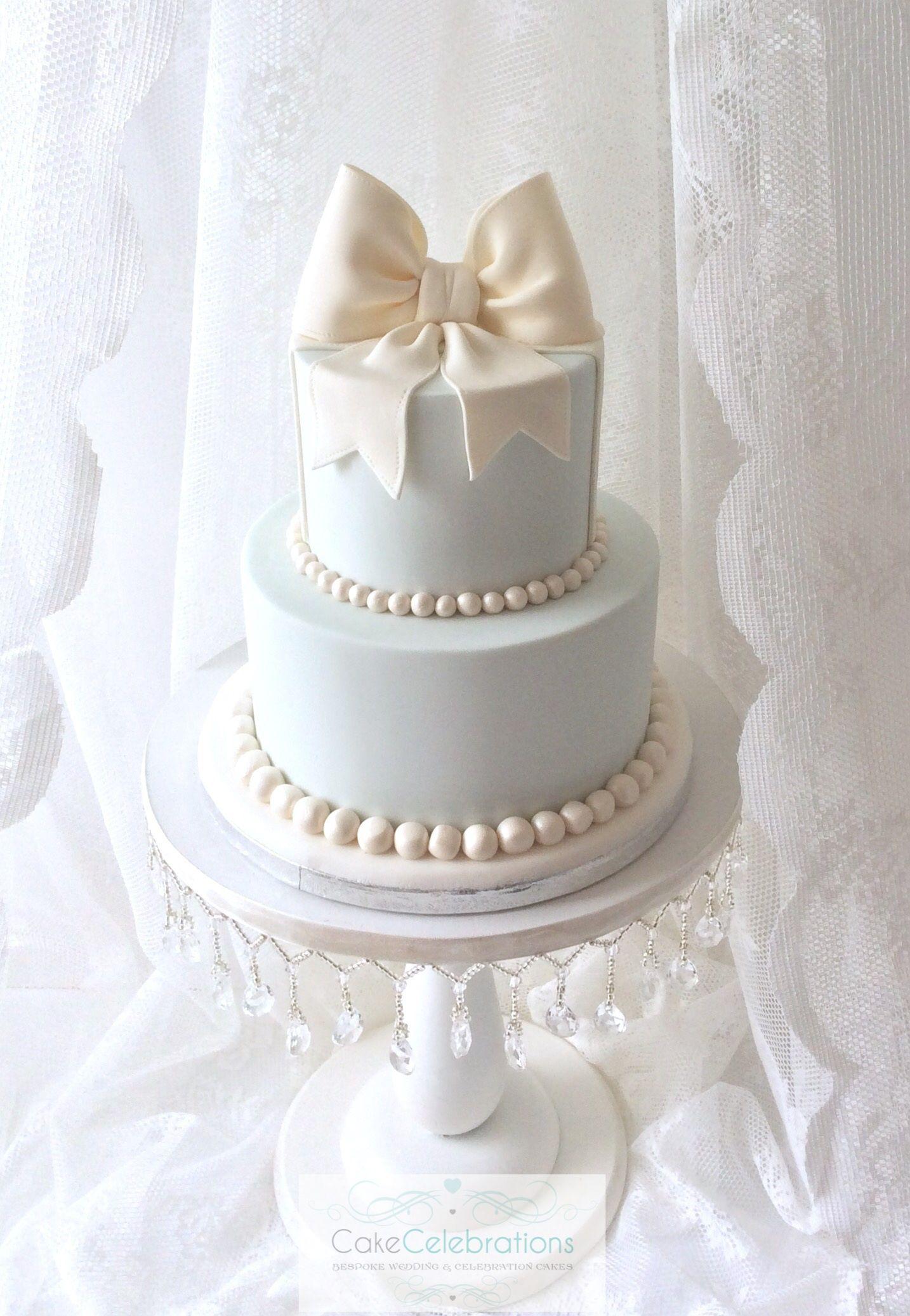 Fantastic Celebration Wedding Cakes Frieze - Wedding Idea 2018 ...