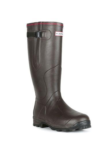 8782e809610 Pin de Rebecca Dos Santos em Shoes ○ Boots