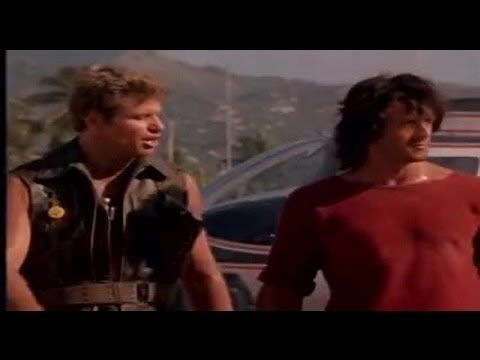 Rambo 2 A Missao Assistir Filme Completo Dublado Em Portugues
