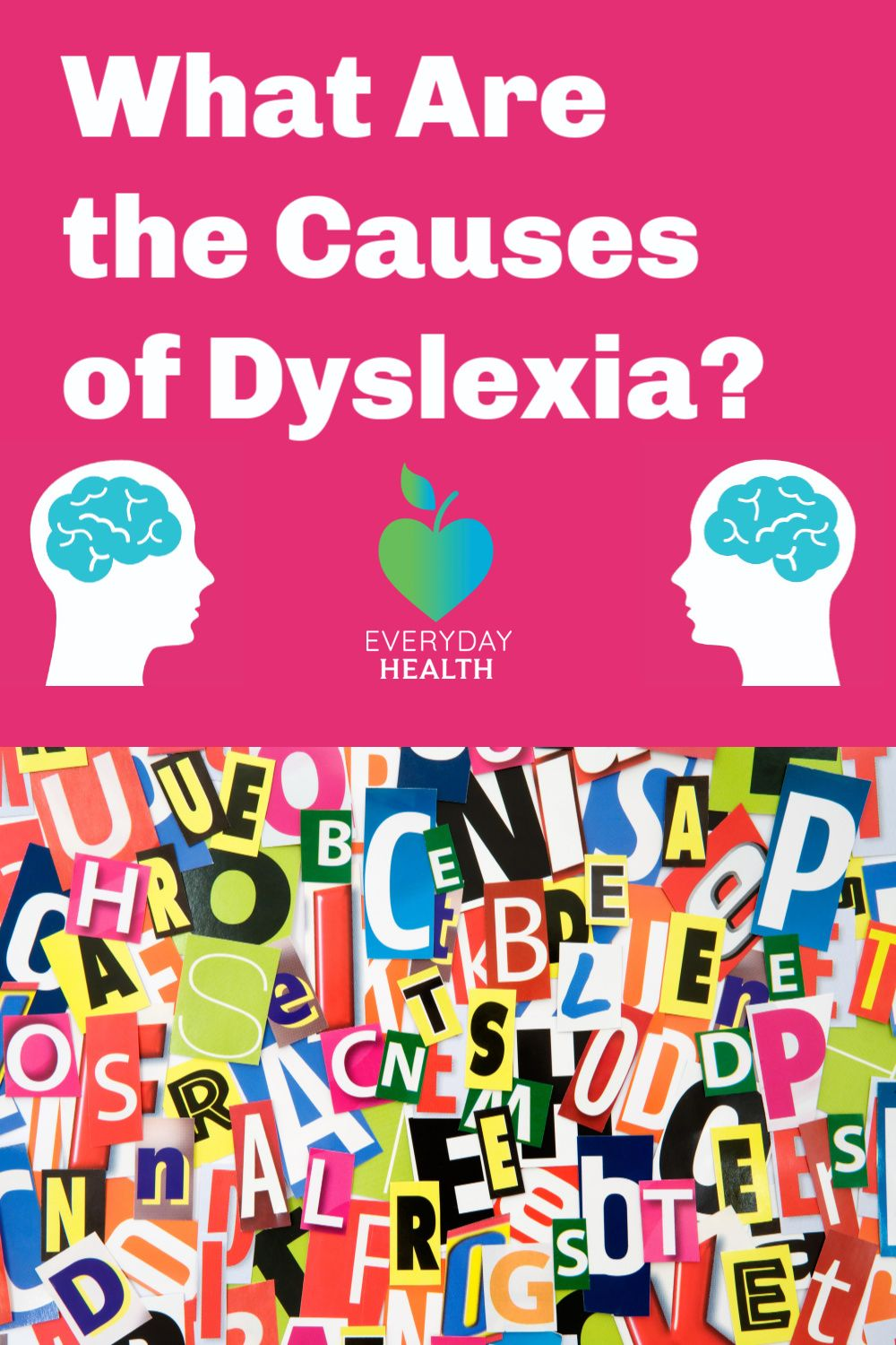 Understanding Dyslexia For Parents Kidshealth >> Dyslexia Causes Myths Questions And Answers Boost Your Health