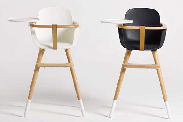 стульчик для кормления из фанеры - Поиск в Google