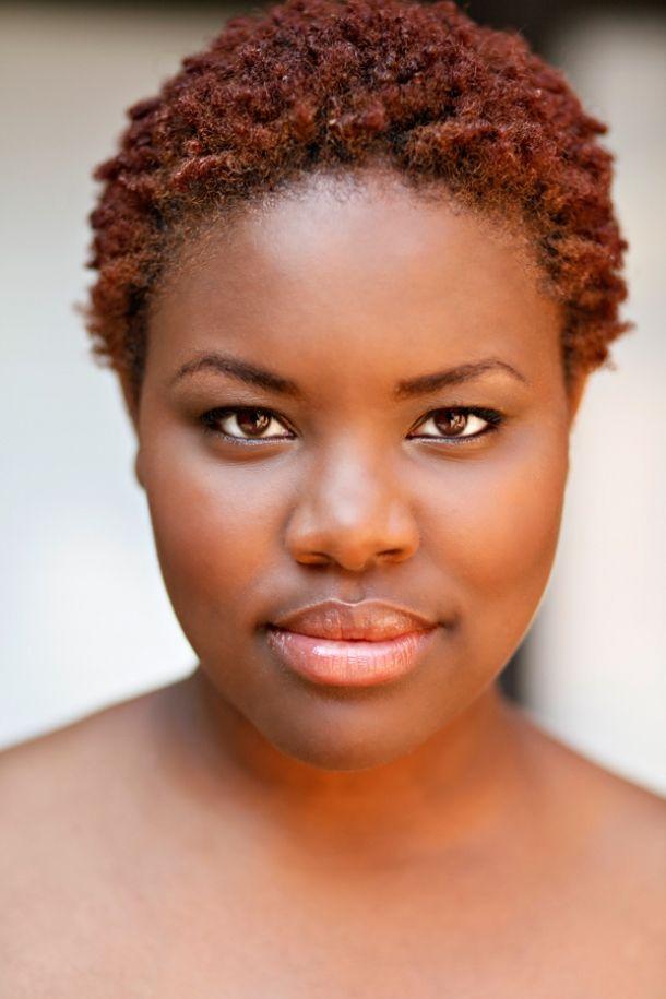 Phenomenal 1000 Images About Natural Hair Color On Pinterest Black Women Short Hairstyles For Black Women Fulllsitofus
