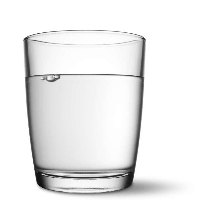 Vatten - agua.