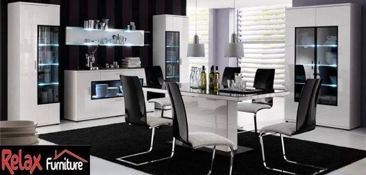 سفرة رائعه المقاسات حسب الطلب متاحة بجميع الألوان  Relax Furniture  ذوق راقي - جوده عالية - إلتزام  (((( يسرنا زيارتكم للمعرض )))  8 ب ش زهراء المعادي عمارات نيركو الشطر الثالث المعادي الجديده القاهرة