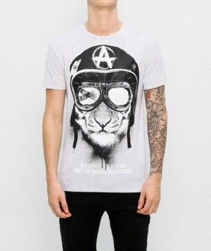 la compra auténtico bastante agradable en venta Camisetas - Hombre | myself | Camiseta hombre, Camisetas y ...