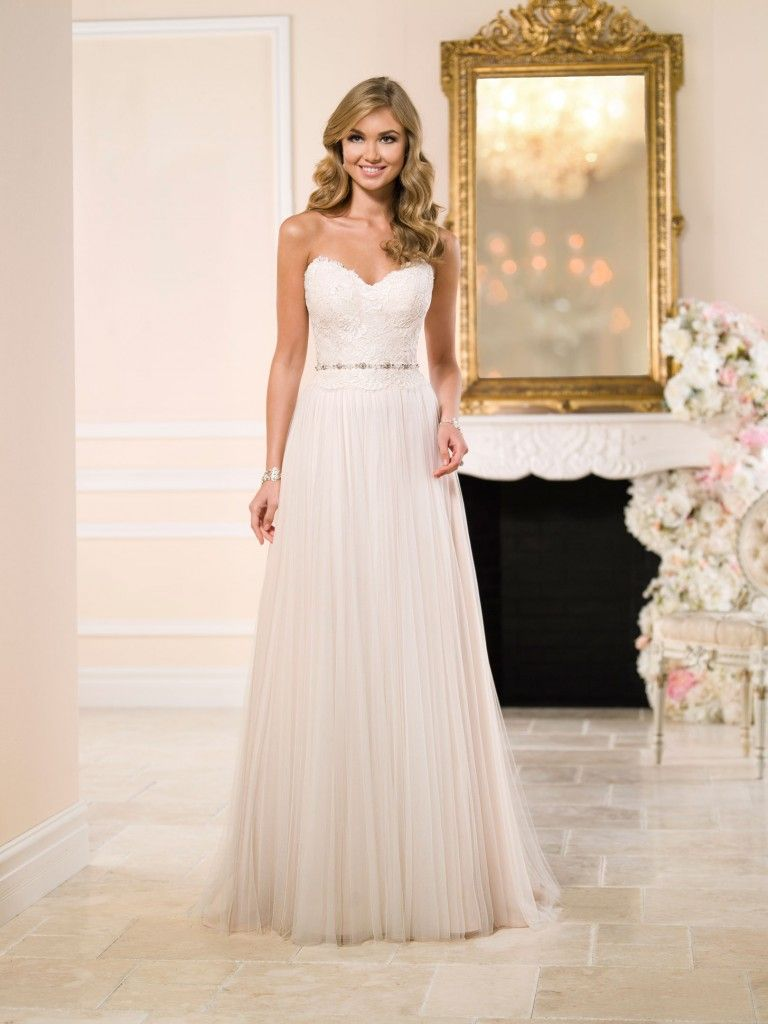 20+ Important Inspiration Second Hand Formal Dress Shops Near Me ...