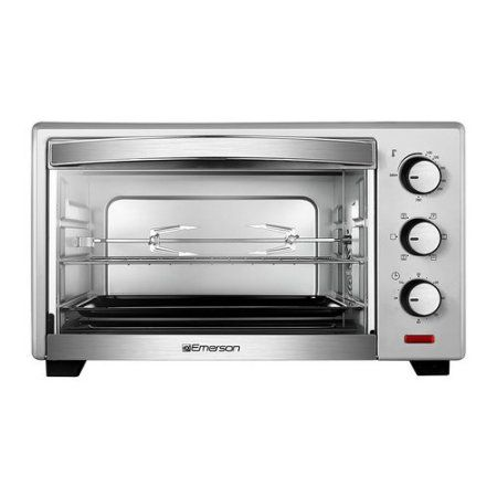 Home Convection Toaster Oven Countertop Toaster Oven Toaster Oven
