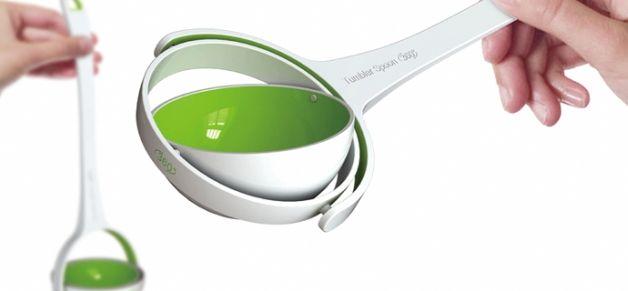 kitchen design products. Product design elderly ergonomics  Google The next Pinterest