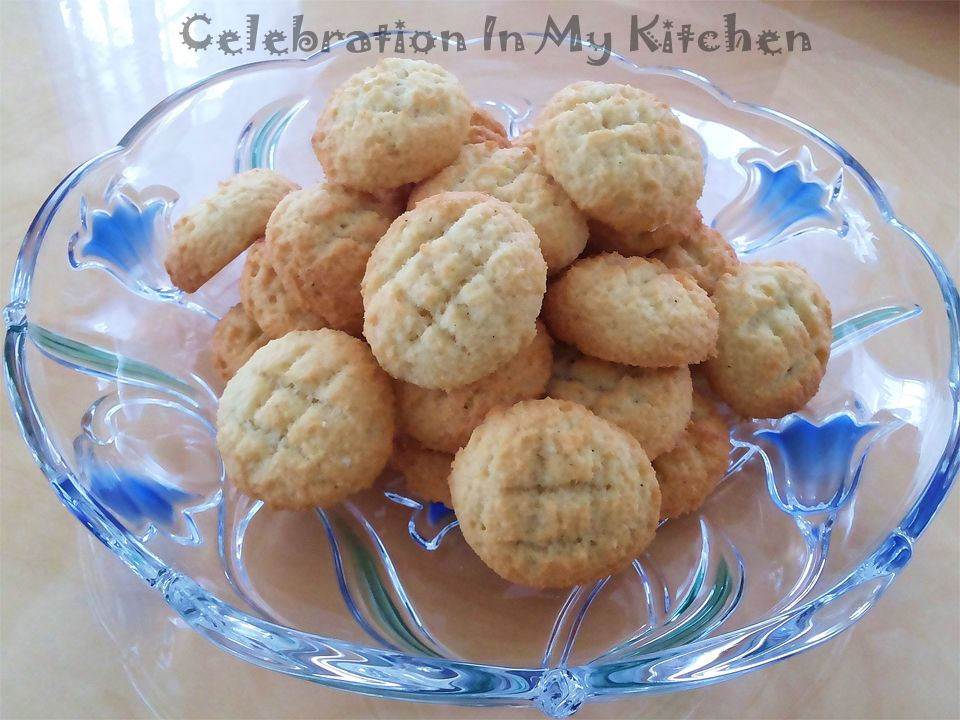 Celebration in my kitchen is the no 1 website for authentic celebration in my kitchen bolinhos de coco coconut cookies goan recipes goan food recipes recipes in goa goan cuisine forumfinder Image collections