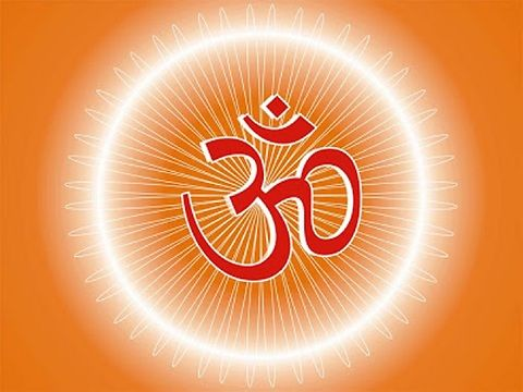 Om Meditation Br Br The Most Easy Way To Get The Maximum Benefit Of This Meditation Is To Sit Comfortably And The In 2020 Om Symbol Wallpaper Om Symbol Art Om Symbol