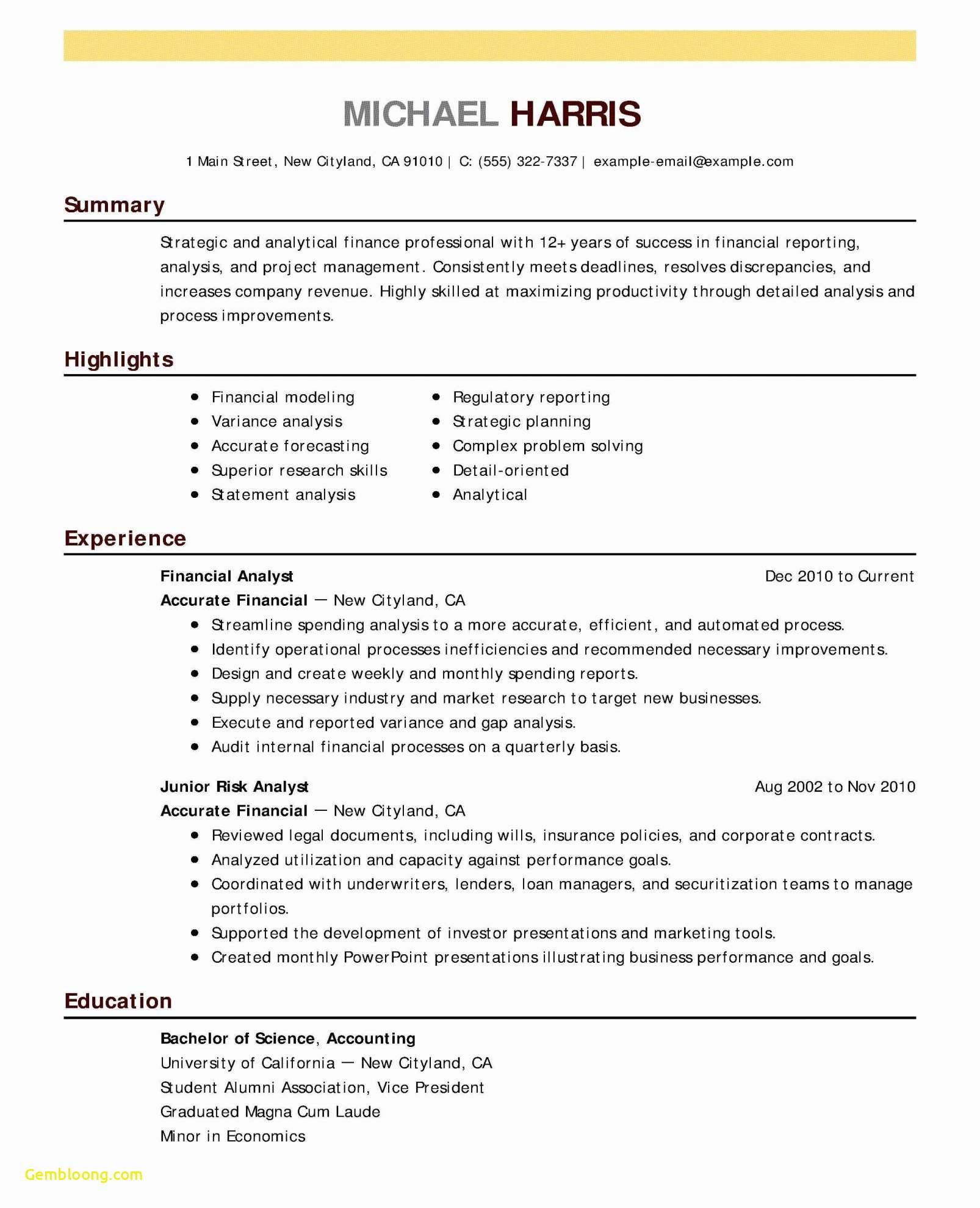 Official Social Skills Worksheets