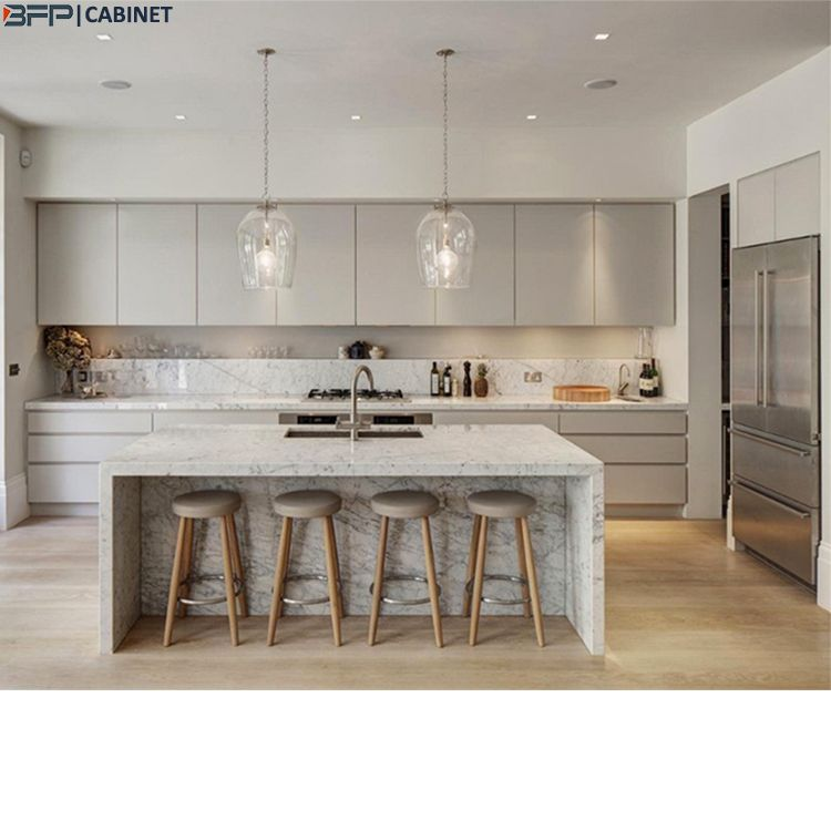 Best Pin On Grey Kitchen Cabinets 400 x 300