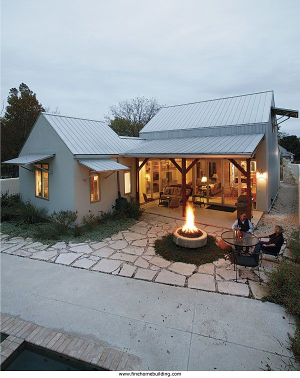 The 25 best metal building homes cost ideas on pinterest for Costs involved in building a house