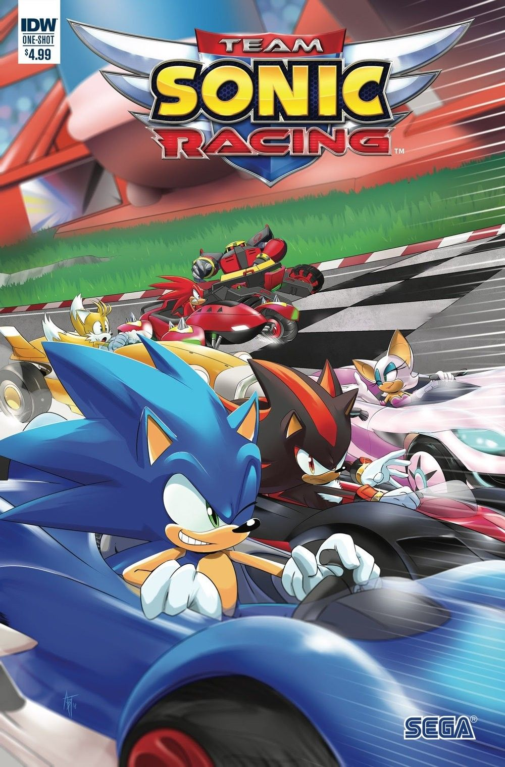 Pin By Marcocraft95 On Sonic Comic Styles And Poses Sonic Sonic Fan Art Sonic The Hedgehog