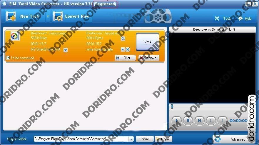 Perfectdisk Professional 11 0 Build 174
