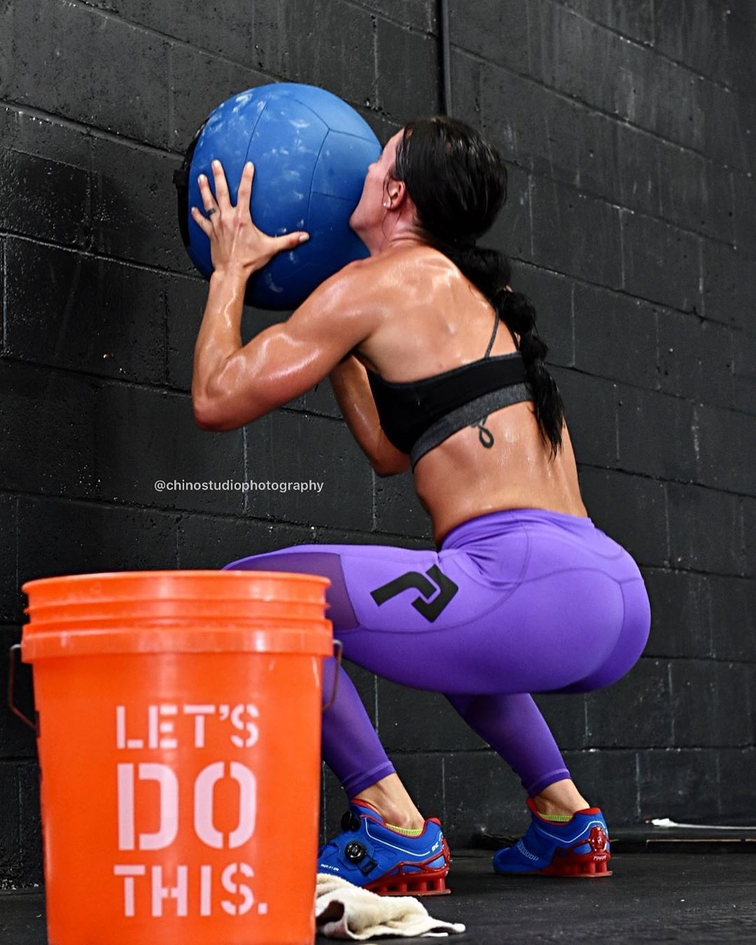Dr Fir Blog Everything You Are Looking For Workout Burpee Box Jumps Fitness Motivation