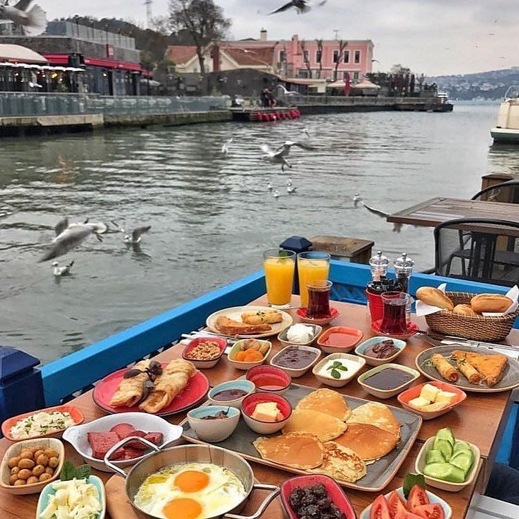 Pin On Istanbul