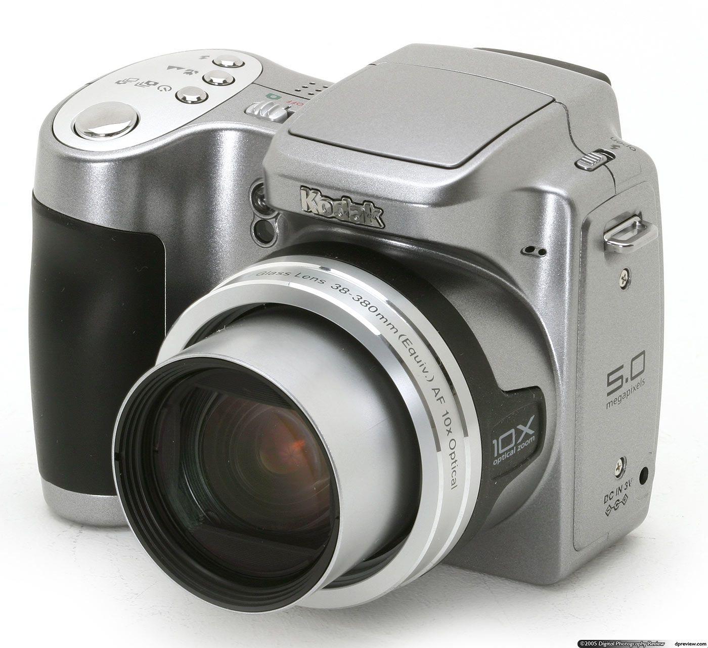 Kodak Easyshare Software 8 3 Full Version Free Download Kodak Easyshare Kodak Fujifilm Instax Mini